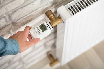 Mise aux normes de votre système de chauffage